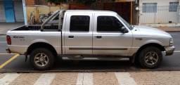 Ford ranger 04/04 - 2004