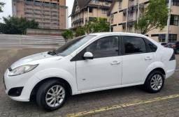 Fiesta Se Sedan 8v. 2014 1.6 gnv 5 geração uber - 2014