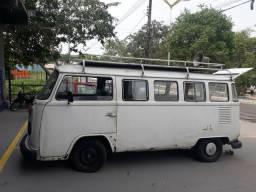 Kombi - 1992