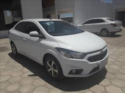 Chevrolet Prisma 1.4 Mpfi Ltz 8v - 2017