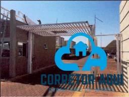 Apartamento à venda com 2 dormitórios em Jardim santa marta, Sertaozinho cod:CX87515SP