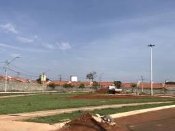 Brisas do Cerrado , lotes a prestação -Últimas Unidades!!