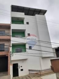 Título do anúncio: Apartamento com 1 dormitório à venda, 59 m² por r$ 119.900 - são pedro - juiz de fora/mg