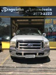 Ford F250 - 2009