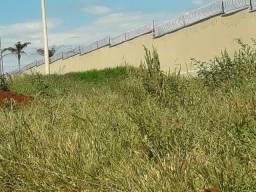 Terreno em Brodowski - Jd Fortaleza