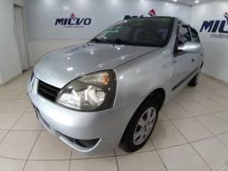 Clio Sedan Expression 1.6 2006 - 2006