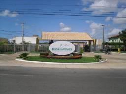 Condomínio Bosque dos Pássaros, lote de 300 m2 - R$210.000,00