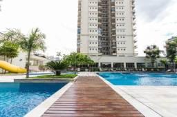 Apartamento à venda com 3 dormitórios em Portal da colina, Sorocaba cod:52980