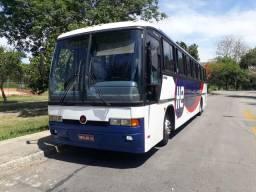 Ônibus Gv1000 99/99 - 1999