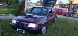Kadett EFI 1.8 Ano 94 - Excelente Estado - Aceito troca por carro de maior valor - 1994