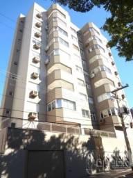 Apartamento à venda com 2 dormitórios em Operário, Novo hamburgo cod:8859