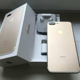 IPhone 7 Plus 128Gb Mega Promo HOJE