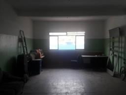 Aluguel Sala Comercial