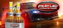 Super Ultra LED 104000L+Brinde Grátis #Preço Baixo Melhor / Produto Do Mercado