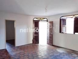 Casa para alugar com 4 dormitórios em São joão do tauape, Fortaleza cod:776994