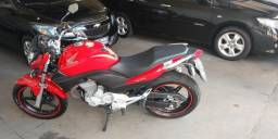 CB 300 R - Aceito Carro ou Moto - 2011