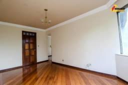 Apartamento para aluguel, 3 quartos, Bom Pastor - Divinópolis/MG