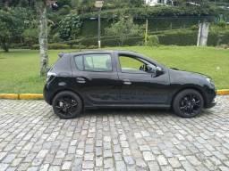 Vendo Sandero RS 2015/16 - 2016