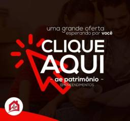 Loteamento/condomínio à venda em Alto da boa vista, Sorocaba cod:42672