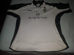 Camiseta Umbro manchester United