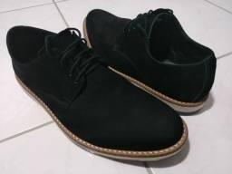 Sapato Renner 39