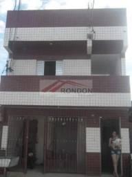 Galpão/depósito/armazém à venda em Cidade soberana, Guarulhos cod:PR0102