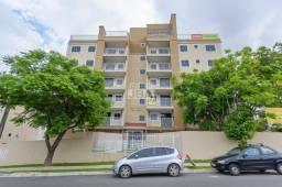 Apartamento à venda com 3 dormitórios em Cajuru, Curitiba cod:02768.023