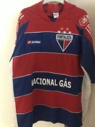 Futebol e acessórios em Curitiba e região 92c29b857498a