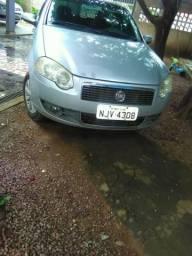 Fiat Palio elx 2009/2010 - 2009