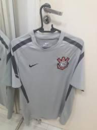Camisas e camisetas Masculinas - Outras cidades 4469bc13416eb