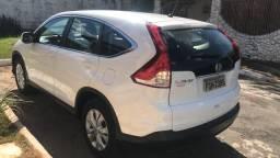 Honda CRV 2012 - 2012