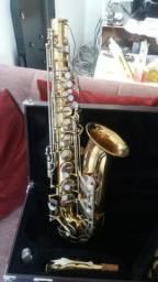 Sax alto Yamaha 23 made in Japan