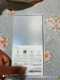 Xiaomi mi 9 lançamento global 128gb