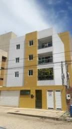 Apartamento mobiliado em Intermares, 1 quarto