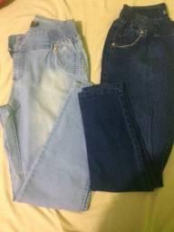 5fa0cd71f Roupas e calçados Femininos - Penha