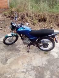 Moto - 2000
