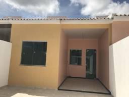 Casa na Piabeta valor 135,000