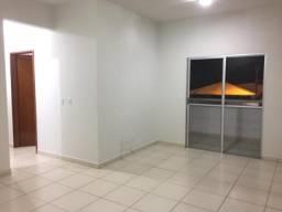 Apartamento Portal da Amazônia I, 3 quartos