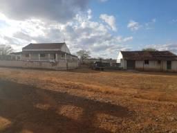 Fazendo em Boqueirão