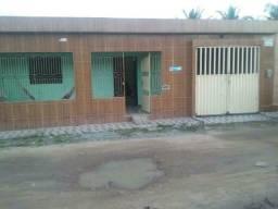 2 casa em Rio largo. Mata do Rolo