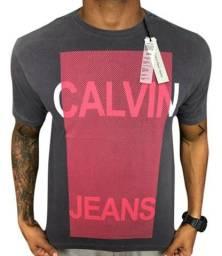 9aa7b9855 Camisa  Bermuda Calvin  Tommy  Ellus  Colcci  Tommy  Lacoste  John