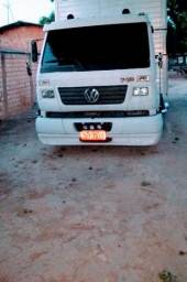 GD. transportes