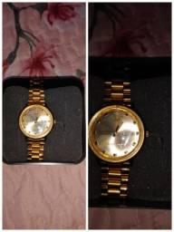 Vendo relógio MIDO