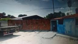 Vendo este terreno na cidade de Maracanaú