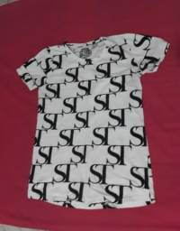 3edb656fa3937 Camisas e camisetas - Olinda