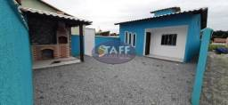 KSO- Casa de 2 quartos no Gravatá 1 em Unamar a venda Tamoios - Cabo Frio