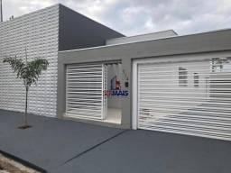 Casa à venda por R$ 580.000 - Urupá - Ji-Paraná/RO