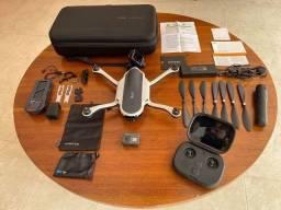 Drone Karma GoPro 6 Black