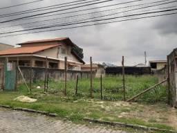 Terreno Plano de 360m² com RGI Campo Grande próximo Regional
