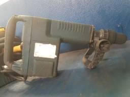 Martelo Rompedor Bosch GSH 11 E ( Usado )